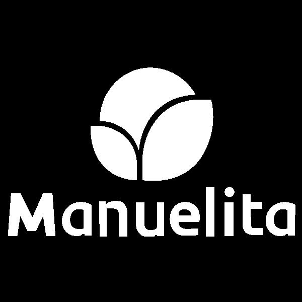 Manuelita-logo
