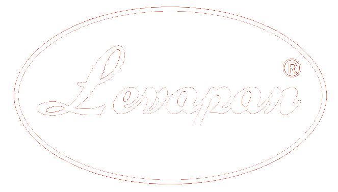 levapan_blanco