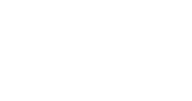 ramo_blanco