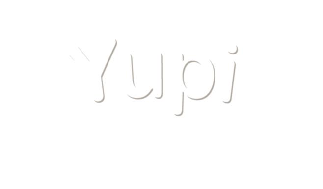 yupi_blanco