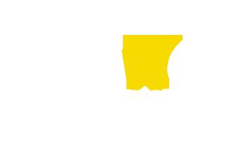 celuweb-350